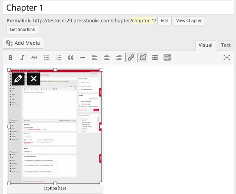 editing_in_platform